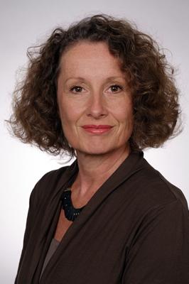 Liliana Heimberg